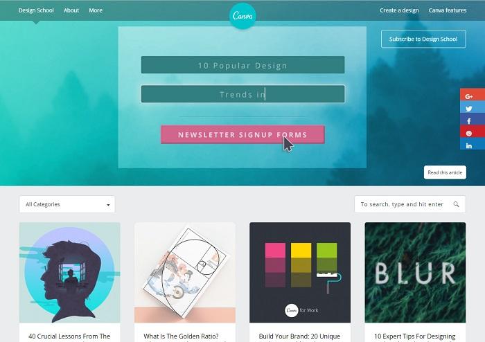 Canva-diseño-blog