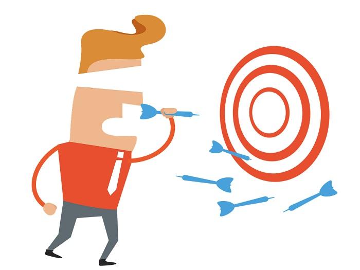 Objetivos-plan-estrategia