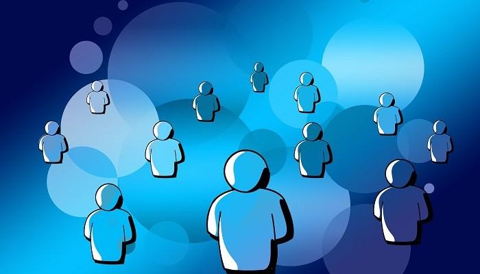 Crea una estrategia online para atraer visitas a tu tienda online