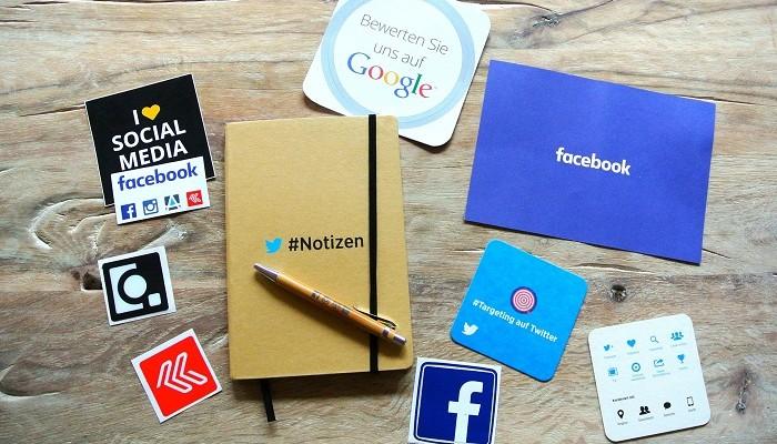 Cómo crear acciones de marketing a través de campañas