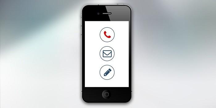 Crea una lista de correos electrónicos voluntaria para tu tienda online