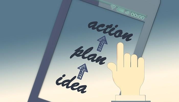 Crea un plan de acción para empezar con tu eCommerce