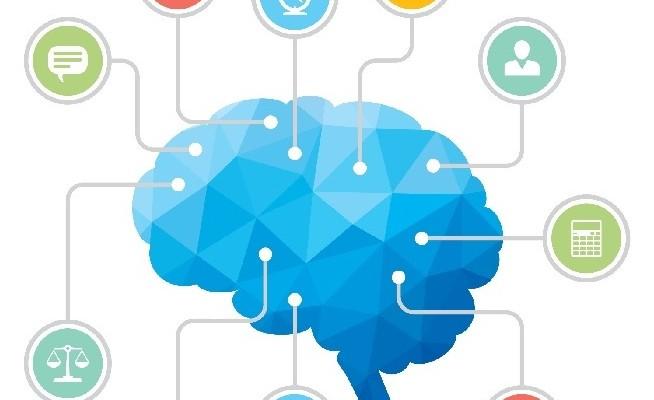 Aspectos psicológicos que debes tener en cuenta para crear contenido y vender