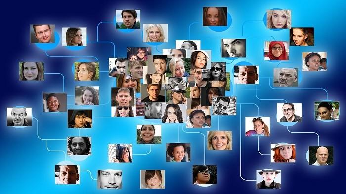 8 herramientas para Twitter que te ayudarán a captar clientes