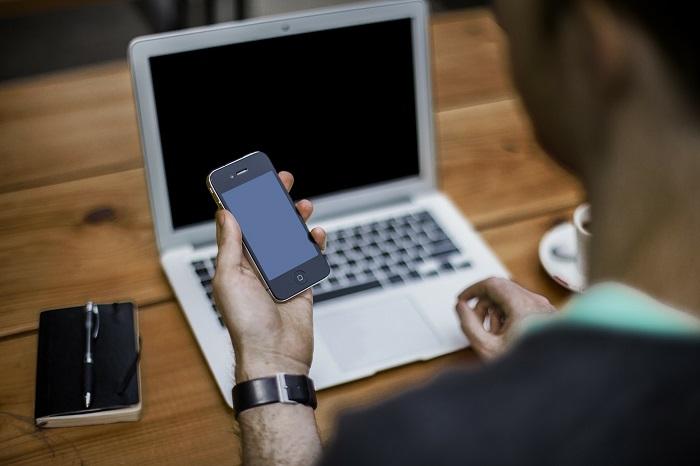 atencion-cliente-comercio-electronico