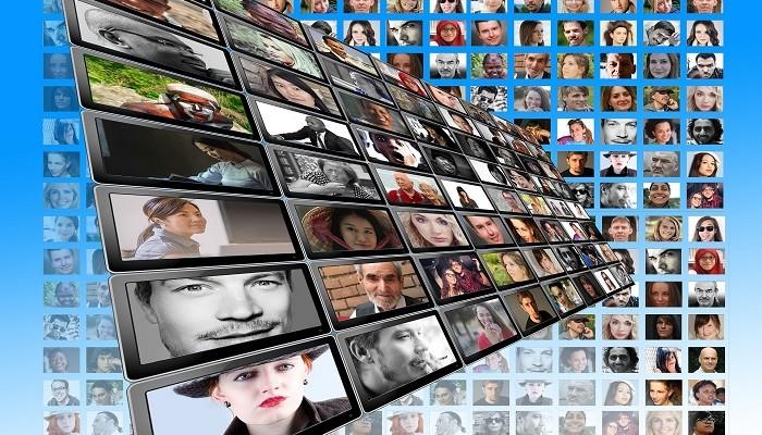 Consejos para atrapar clientes para tu tienda online en redes sociales