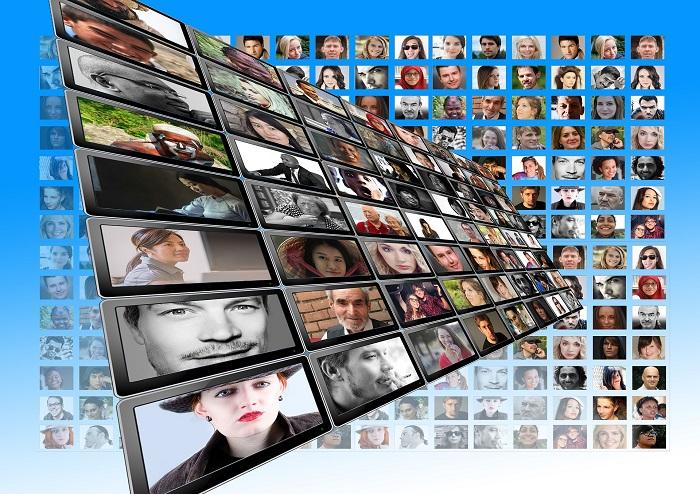 captar-trafico-redes-sociales