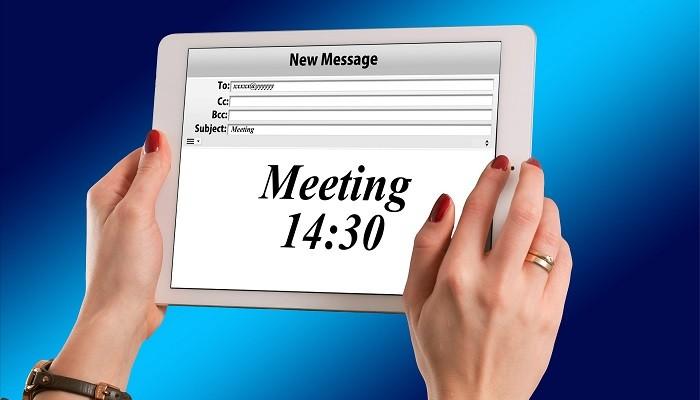 Las ventajas de utilizar el e-mail marketing en tu tienda online