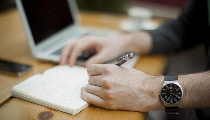 Las razones por las que debes tener un blog en tu eCommerce