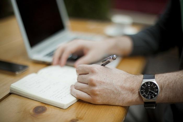 escribir-blog-entrada