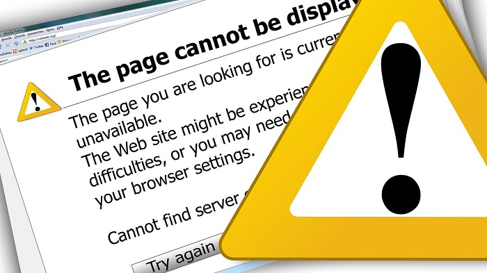 evitar-errores-tienda-online