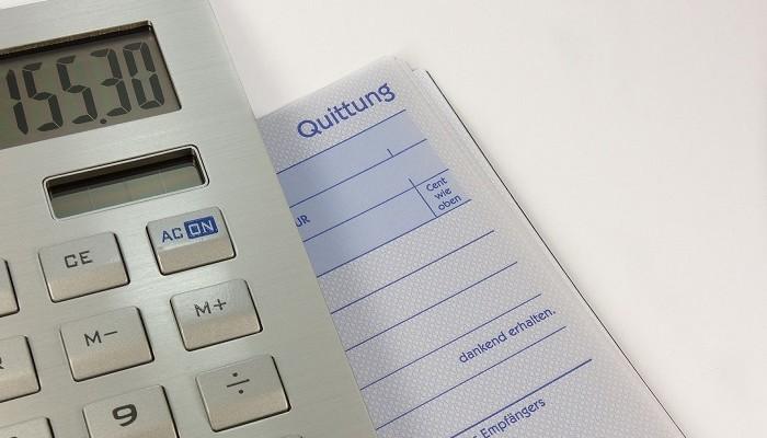 España roza los 4.500 millones de euros de facturación en el eCommerce