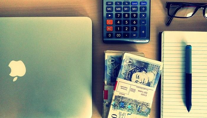 Cómo calcular la rentabilidad de tus campañas en tu eCommerce