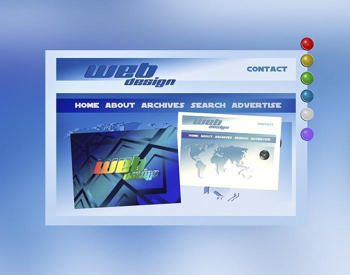 web-mas-agradable-diseño