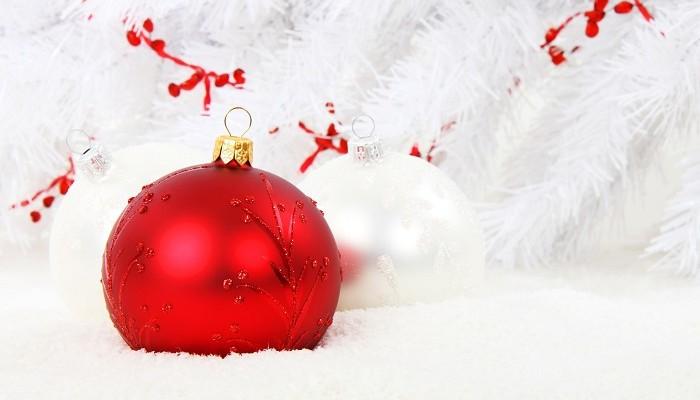 Algunos consejos para vender más en tu eCommerce estas Navidades