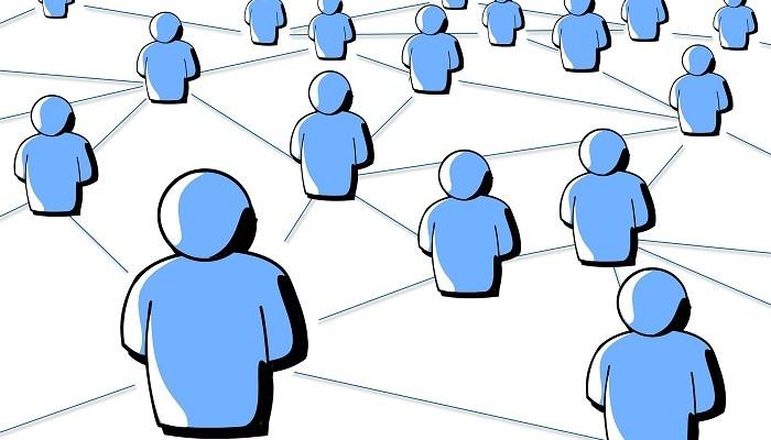 Las ventajas de poner comentarios en tu tienda online
