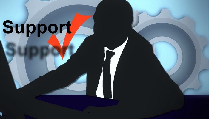 Algunos consejos para fidelizar a tu cliente virtual