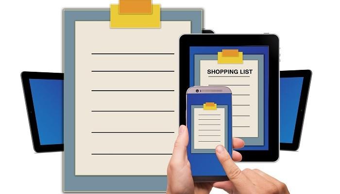 7 factores que influyen en la compra online