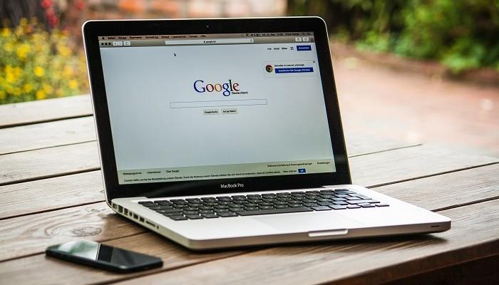 9 motivos para que Google penalice tu eCommerce