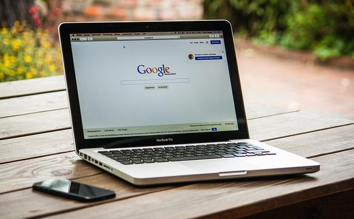 malas-practicas-seo-google