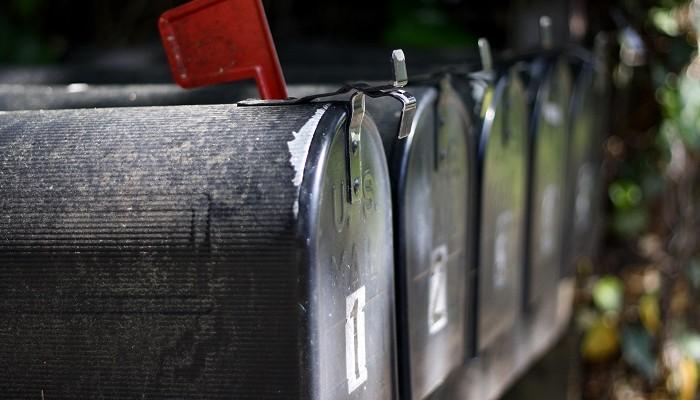3 errores que debes evitar cuando hagas e-mail marketing en tu eCommerce
