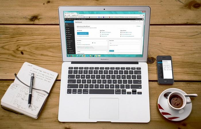 ordenador-tienda-online