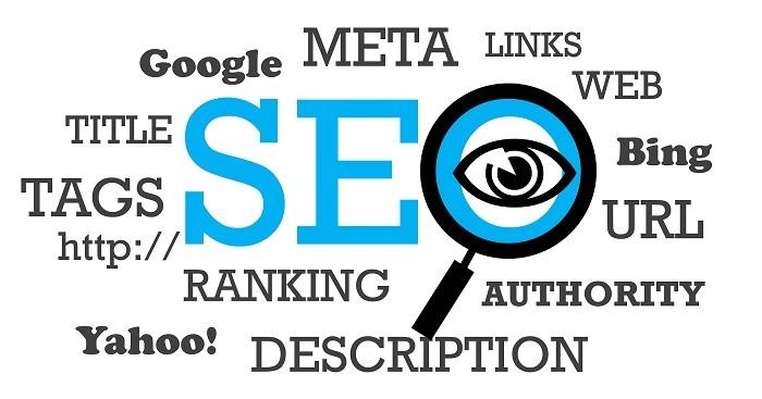 Consejos para generar contenidos para atraer clientes