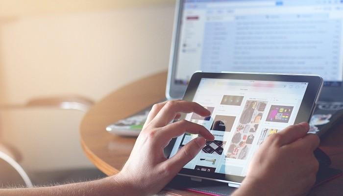 Cómo hacer que tus clientes permanezcan en tu eShop