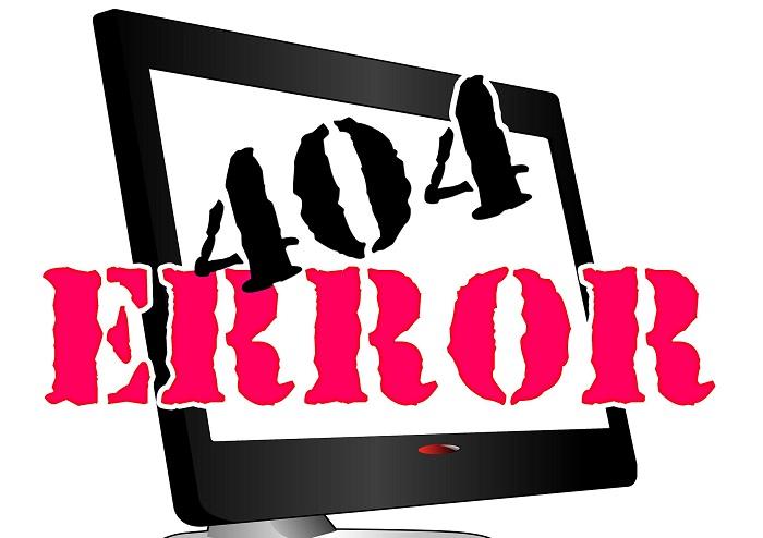 errores-web-y-tienda-online