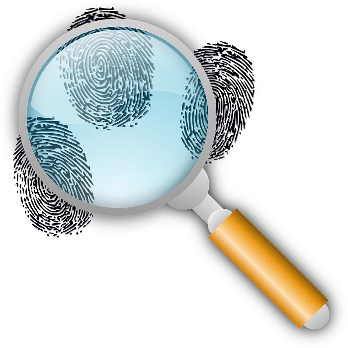 investigacion-de-clientes