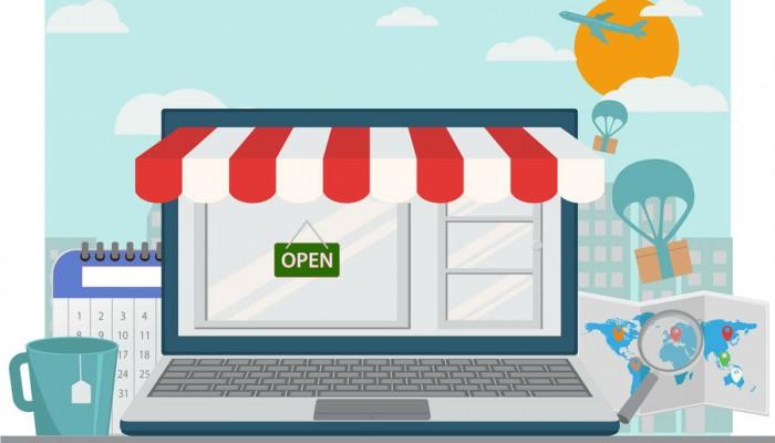 Consejos para elegir las mejor keywords para tu eCommerce