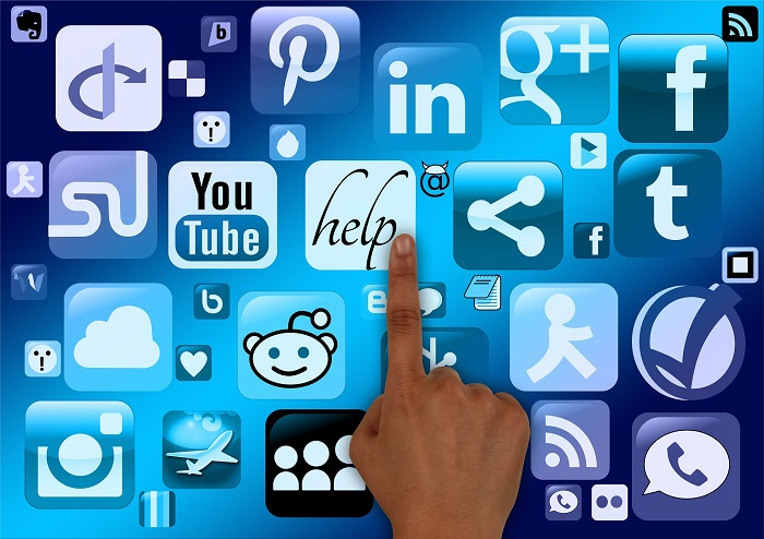 redes-sociales-y-community-manager