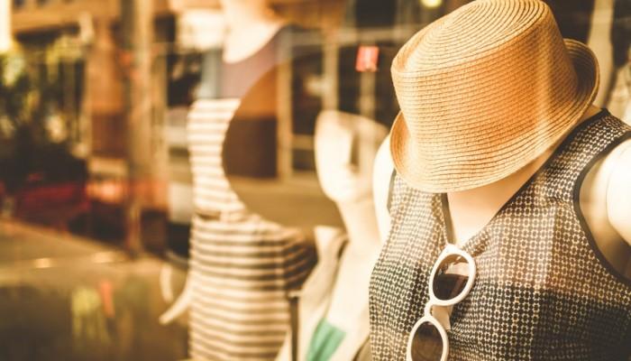 5 tips para hacer buenas fichas de producto