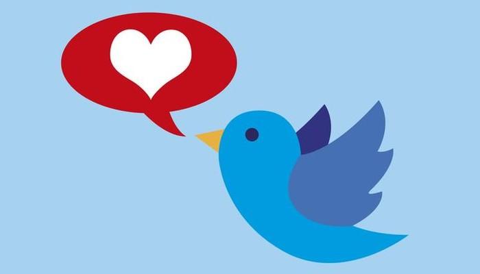 Twitter, como canal de venta para tu tienda online