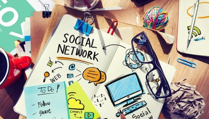 4 consejos para sacar provecho de las redes sociales