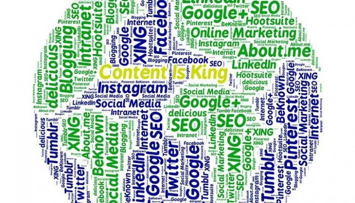 Consejos para aumentar la visibilidad de tus contenidos