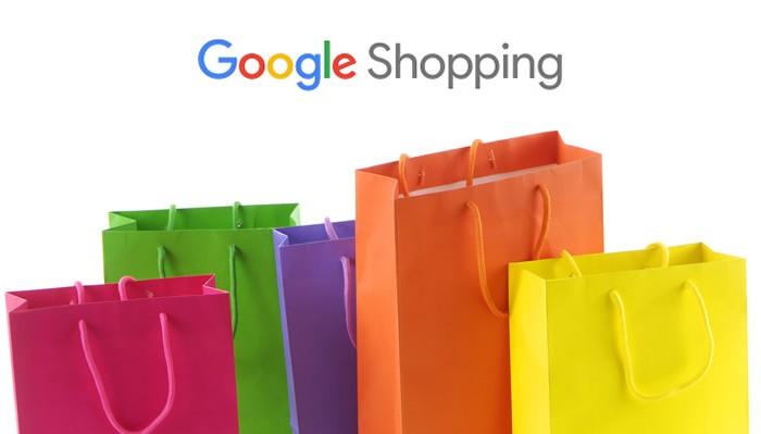 ¿Has probado con Google Shopping para aumentar ventas?