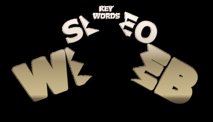 8 herramientas para buscar palabras clave