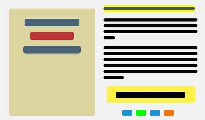 6 errores que no debes cometer en tu landing page