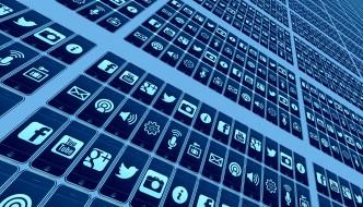 Conversa con tus clientes en las redes sociales