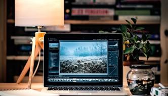 8 herramientas gratuitas para editar fotos