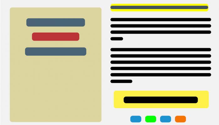 7 errores que no debes cometer en una landing page