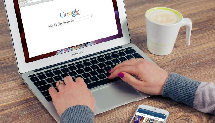 Consejos para que no te afecte Penguin 4.0 en tu tienda online