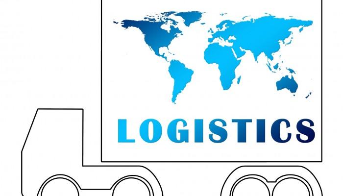 Consejos para elegir tu operador logístico