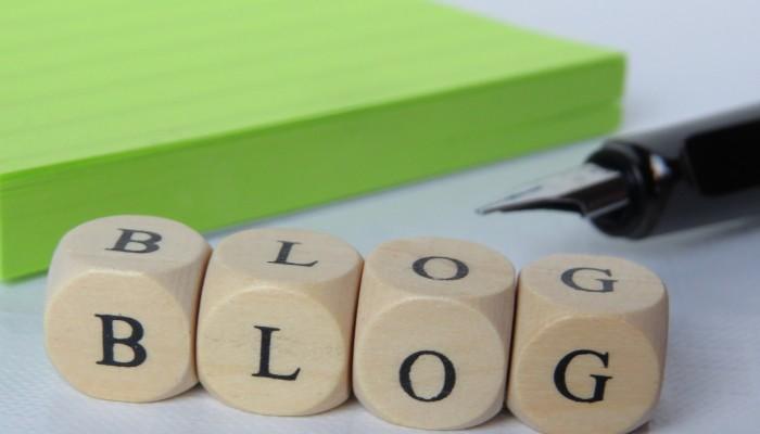 5 consejos para triunfar con tu blog en tu tienda online