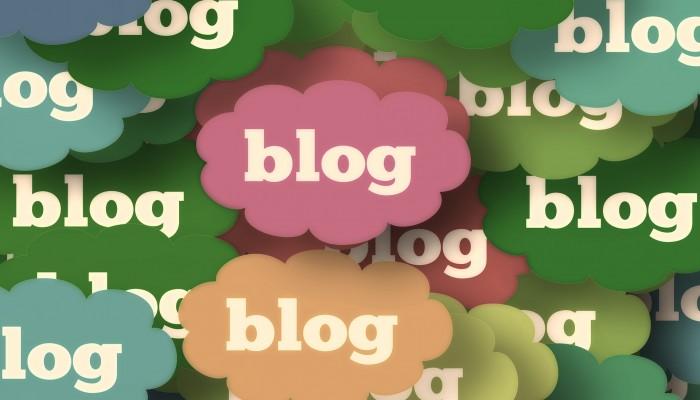 Cómo aumentar los lectores a tu blog