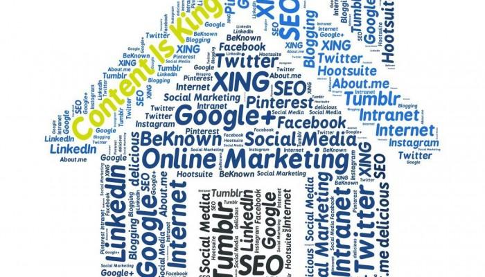 ¿Por qué apostar por el marketing de contenidos en tu tienda online?