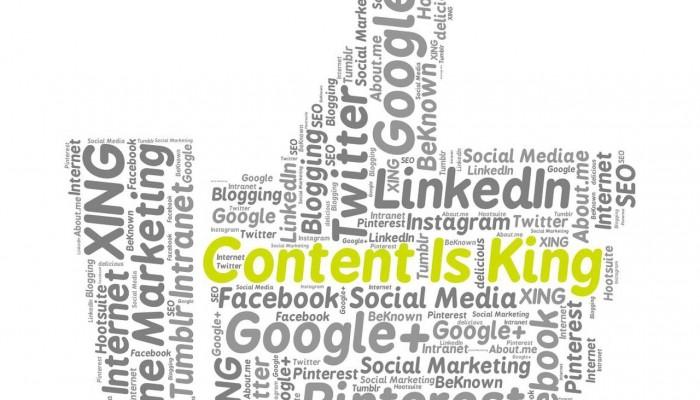 Evita el contenido duplicado en tu eCommerce