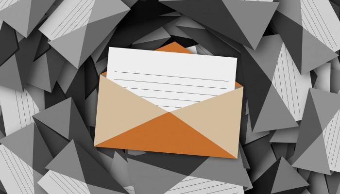 Cómo escribir un e-mail para que te contesten en 5 consejos