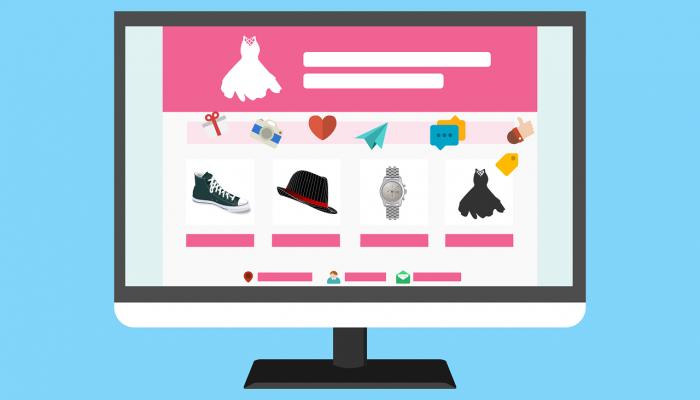 Dos errores que no has de cometer en tu tienda online